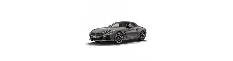 Stierače BMW Z4