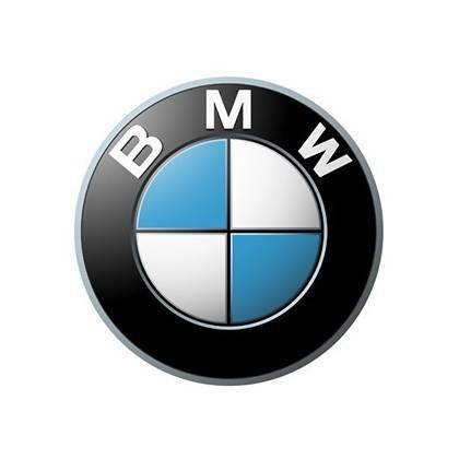 Stierače BMW 7 [G11G12] Sep.2015 - ...