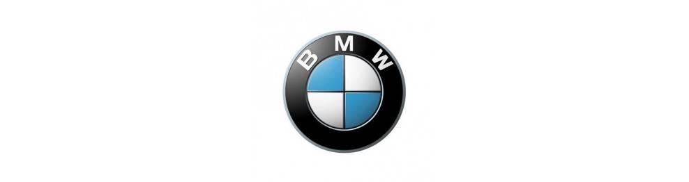 Stierače BMW X3 [G01] Nov.2017 - ...