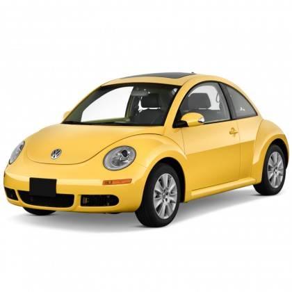 Stierače VW Beetle