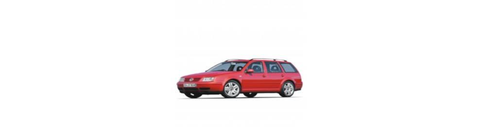 Stierače VW Bora Variant