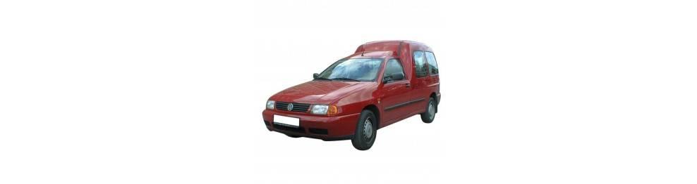 Stierače VW Caddy Pickup
