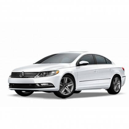 Stierače VW CC