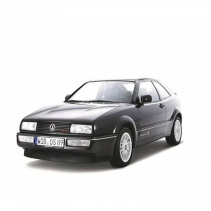 Stierače VW Corrado