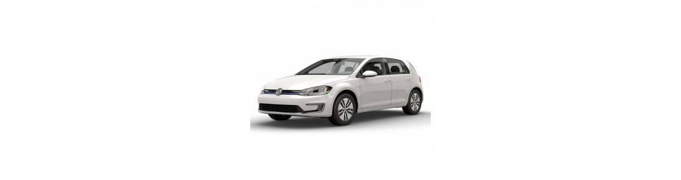 Stierače VW e-Golf