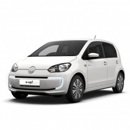 Stierače VW e-up!