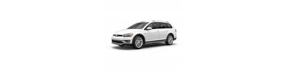 Stierače VW Golf Alltrack