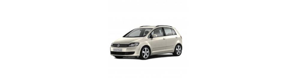 Stierače VW Golf Plus