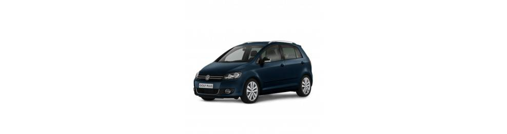 Stierače VW Golf Sportsvan