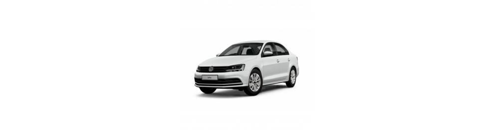 Stierače VW Jetta