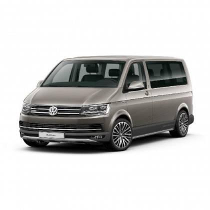 Stierače VW Multivan
