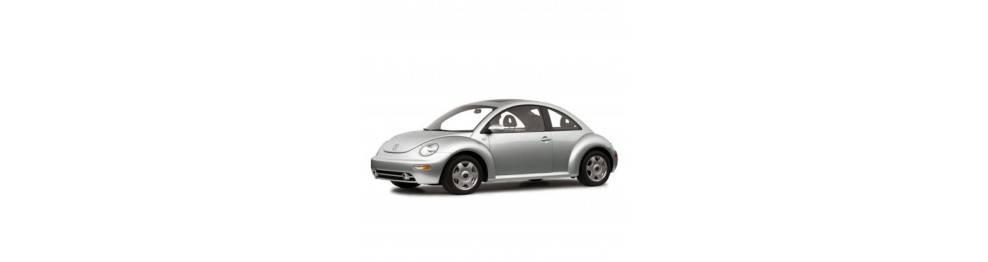 Stierače VW New Beetle