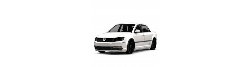 Stierače VW Phaeton
