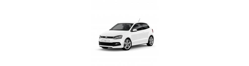 Stierače VW Polo