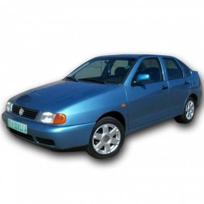 Stierače VW Polo Classic