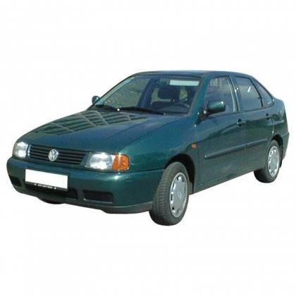 Stierače VW Polo Variant
