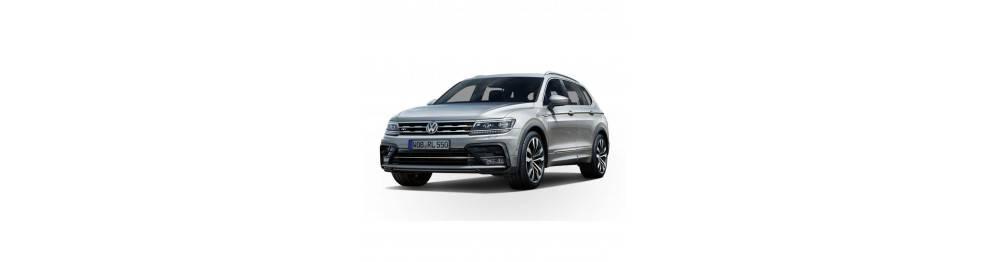 Stierače VW Tiguan Allspace