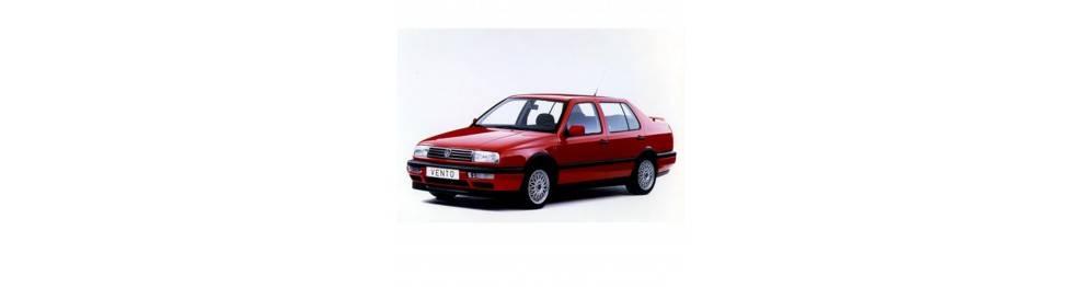 Stierače VW Vento