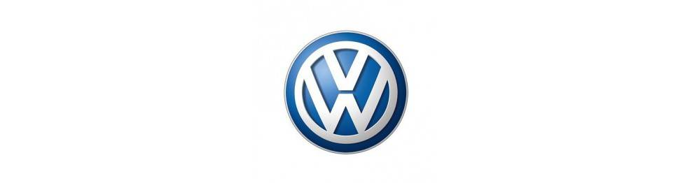Stierače VW Amarok [2H] Sep.2010 - Apr.2012
