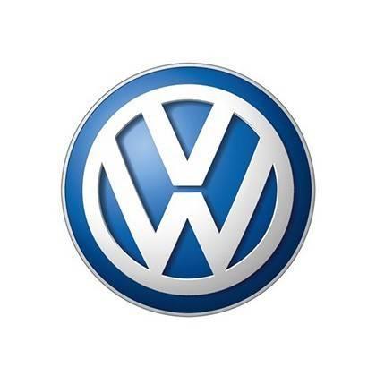Stierače VW Golf Variant VII [BV5] Nov.2016 - ...