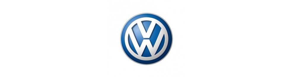 Stierače VW Phaeton [3D] Máj 2002 - Mar.2016