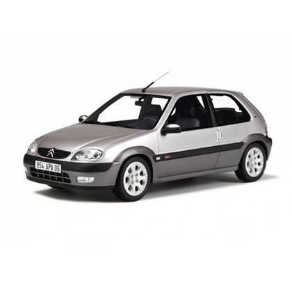 Stierače Citroën Saxo