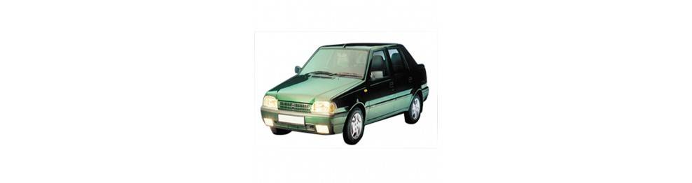 Stierače Dacia Nova