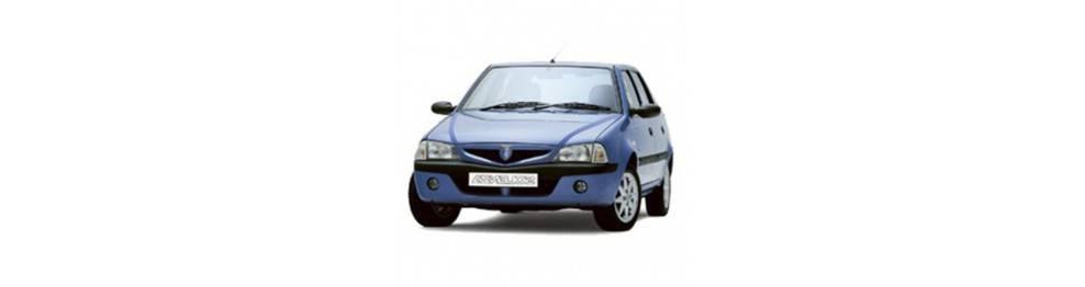 Stierače Dacia Solenza