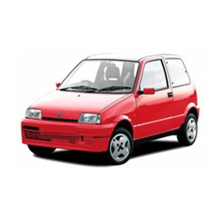 Stierače Fiat Cinquecento