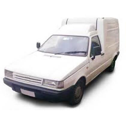 Stierače Fiat Fiorino '93