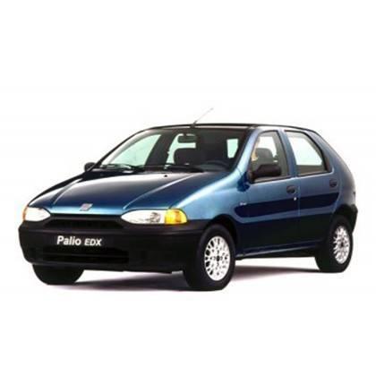 Stierače Fiat Palio