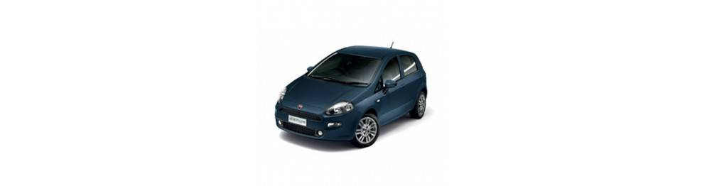 Stierače Fiat Punto