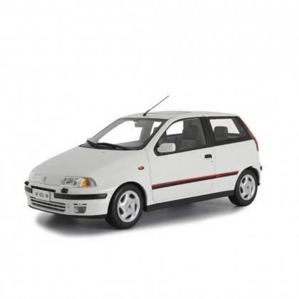 Stierače Fiat Punto GT