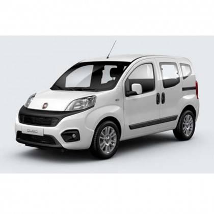 Stierače Fiat Qubo