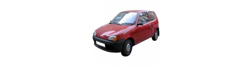Stierače Fiat Seicento