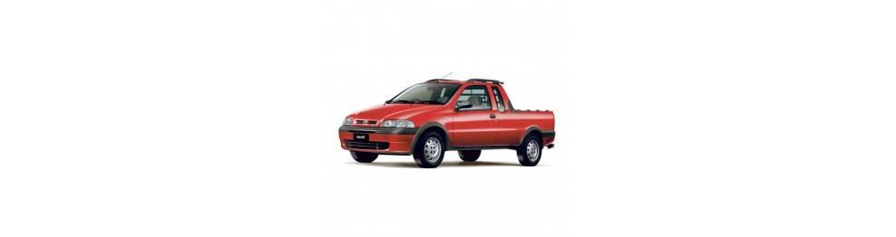 Stierače Fiat Strada
