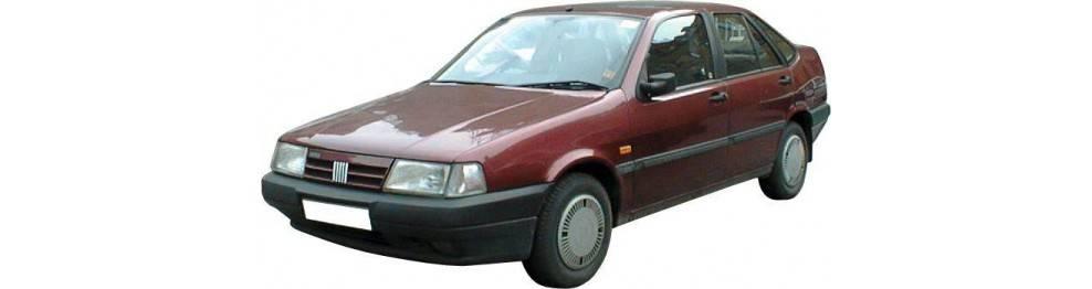Stierače Fiat Tempra