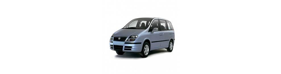 Stierače Fiat Ulysse