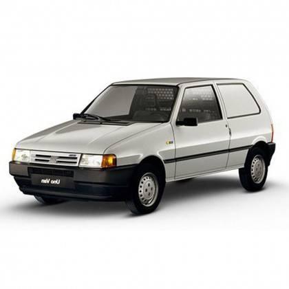 Stierače Fiat Uno