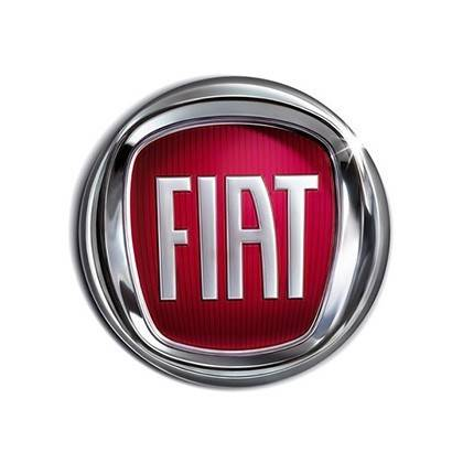 Stierače Fiat 500L [199..,CFA] Sep.2012 - ...
