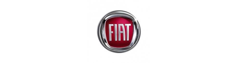 Stierače Fiat Egea Nov.2015 - ...
