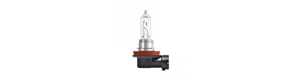 H11 žiarovky
