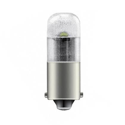T4W LED
