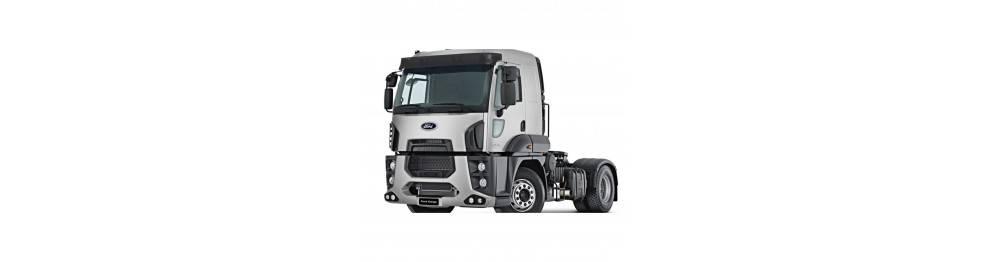 Stierače Ford Cargo (Ford-Otosan)