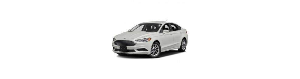 Stierače Ford Fusion