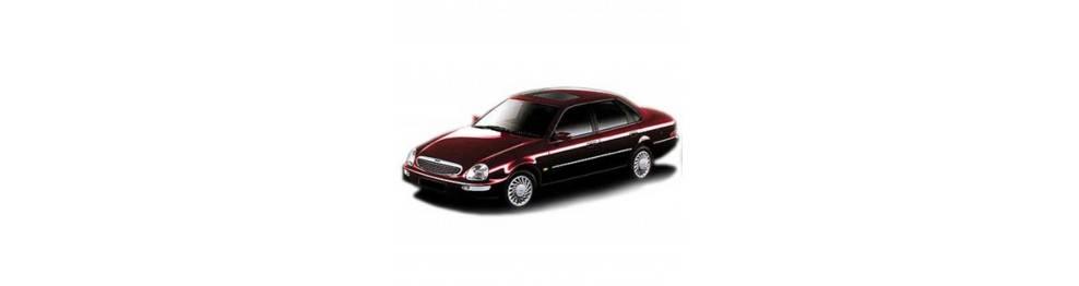 Stierače Ford Scorpio II