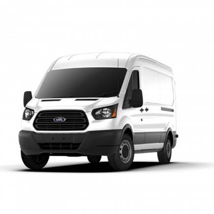 Stierače Ford Transit