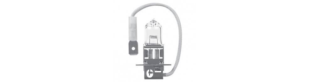 H3 žiarovka