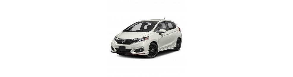 Stierače Honda Fit