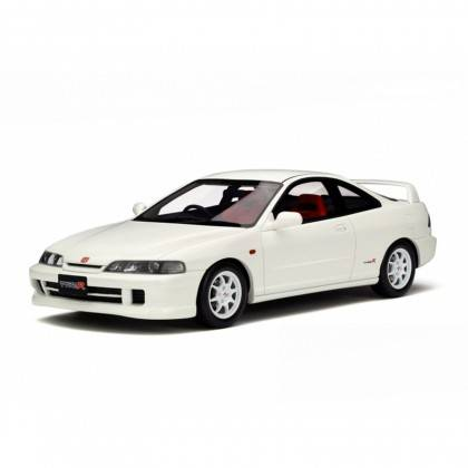 Stierače Honda Integra Type R